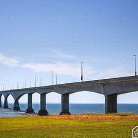 Shediac Bridge